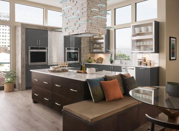 Philadelphia Home renovation