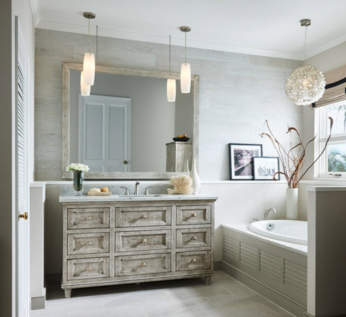 Dream Kitchen And Bath: Philadelphia Bath And Kitchen A Journey To A Dream Space