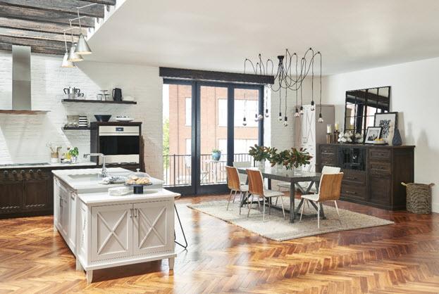 Philadelphia Kitchen And Bath