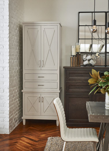 Philadelphia kitchen cabinetry