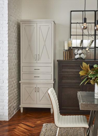 Philadelphia kitchen cabinetry