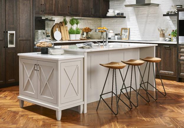 Philadelphia kitchen cabinets