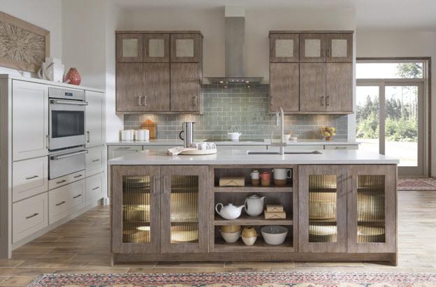 Philadelphia kitchens and bath