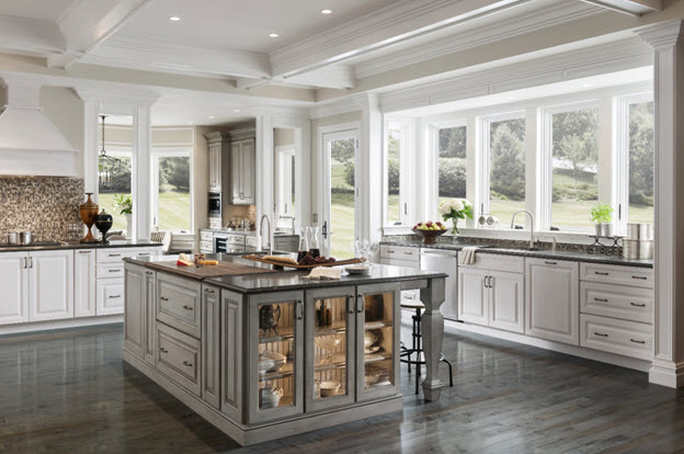 What Makes a GREAT Kitchen Designer? - Teknika Kitchens and ...