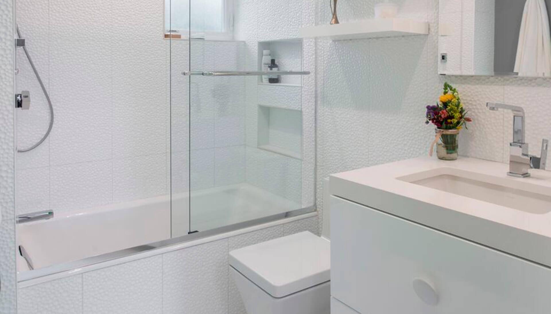 1 Euro En Bath Ideas - Joshkrajcik.us - joshkrajcik.us
