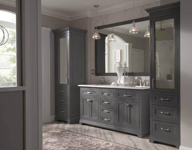 Bathroom Remodel Philadelphia Bath Renovations Remodeling Services - Bathroom remodeling philadelphia