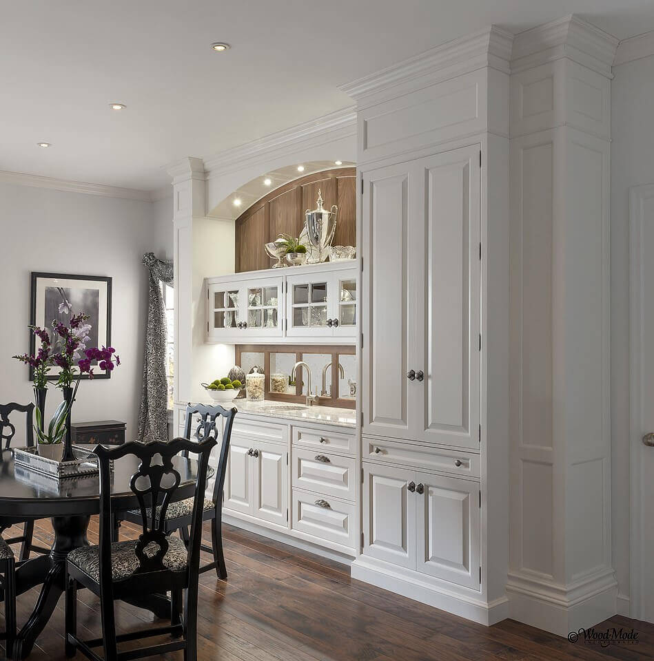 So What Can We Expect For Philadelphia Kitchen Designs In The Next Five  Years Or So? This Is Important Since We Donu0027t Want To Spend All That Money  To Find ...